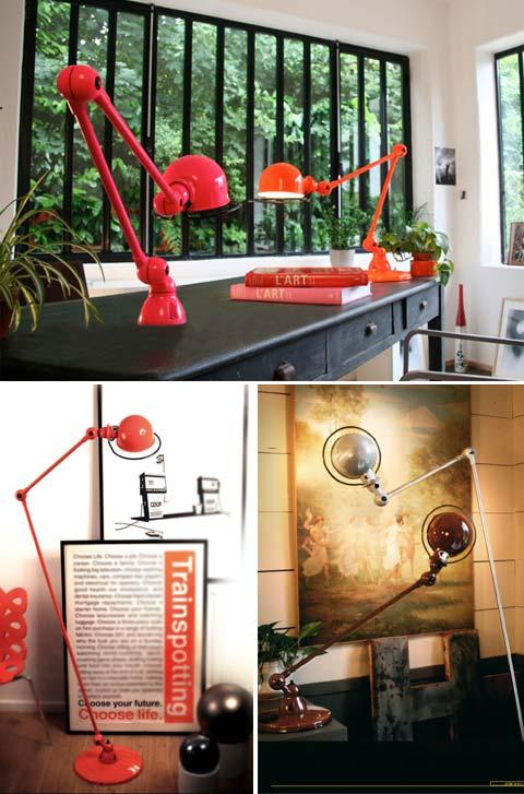 jielde-lamps-loft-5