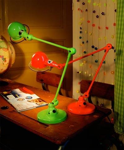 jielde-lamps-signal-2