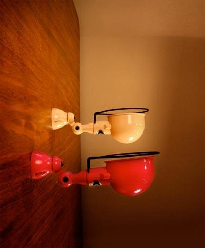jielde-lamps-signal-3