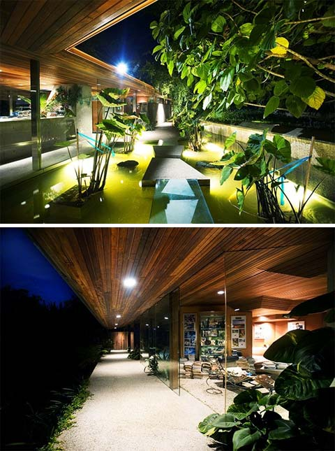 john-lautner-sheats-house-3