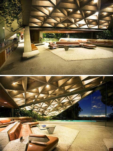 john-lautner-sheats-house-l1