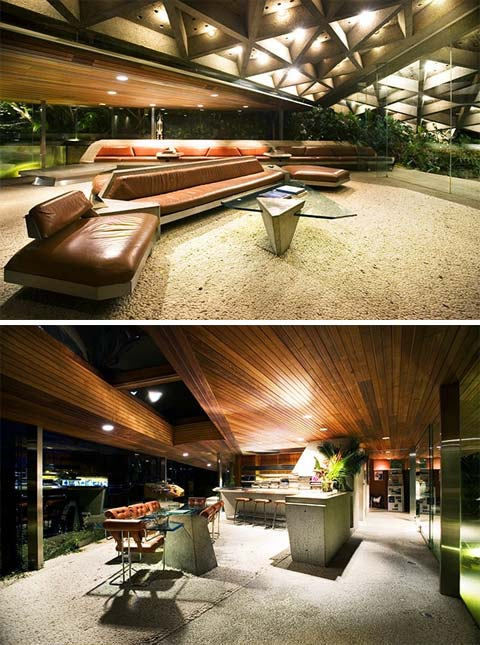john-lautner-sheats-house-l2