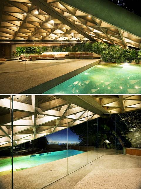 john-lautner-sheats-house-p1