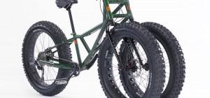 juggernaut trike rungu1 300x140 - Rungu Juggernaut Trike: for insane terrain