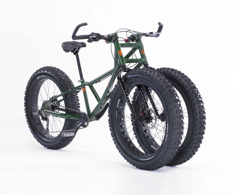 juggernaut-trike-rungu