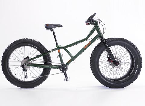 juggernaut-trike-rungu2