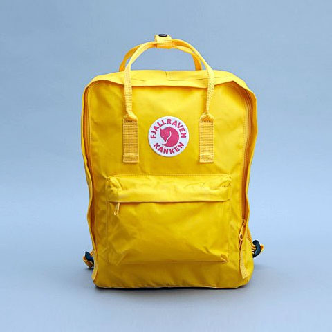 kanken-laptop-bag-fjallraven-2