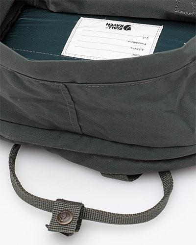 kanken-laptop-bag-fjallraven-3