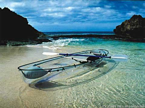 kayak-hawaii-molokini-2