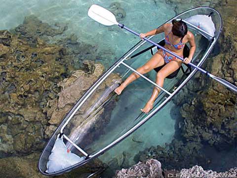 kayak-hawaii-molokini