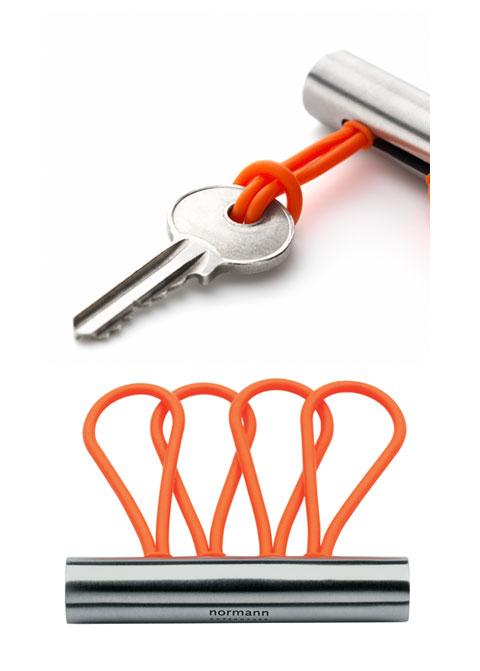 key-ring-set-move
