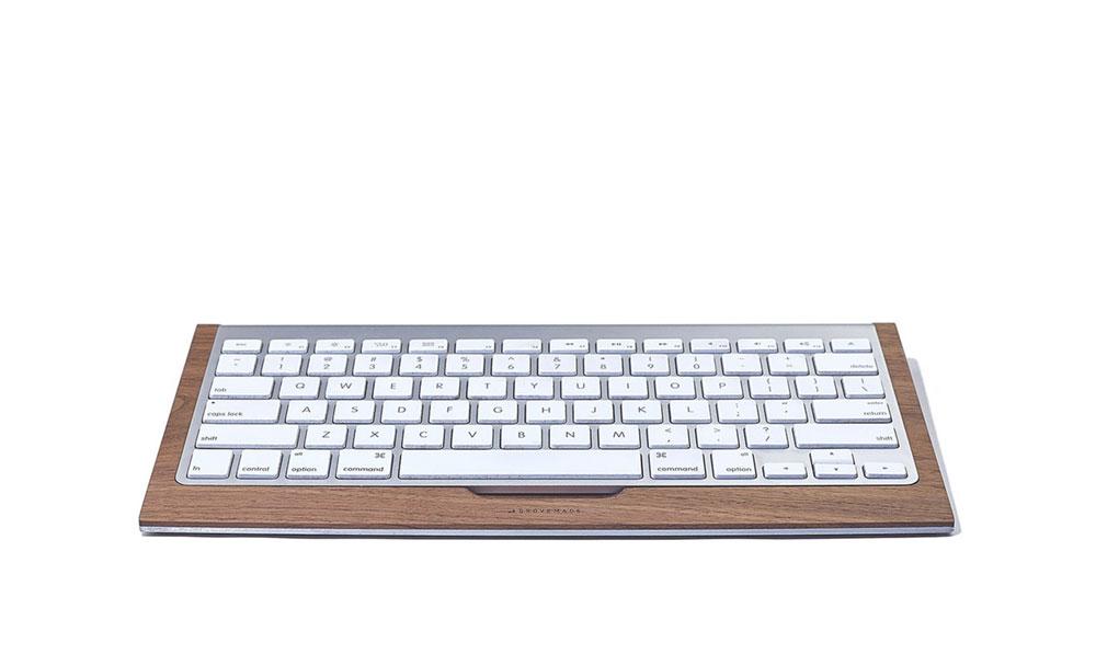 keyboard-tray-desk