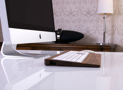 keyboard-wood-monotray
