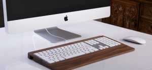 keyboard-wood-monotray2