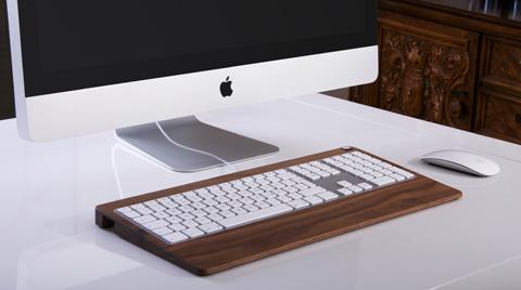 keyboard-wood-monotray2