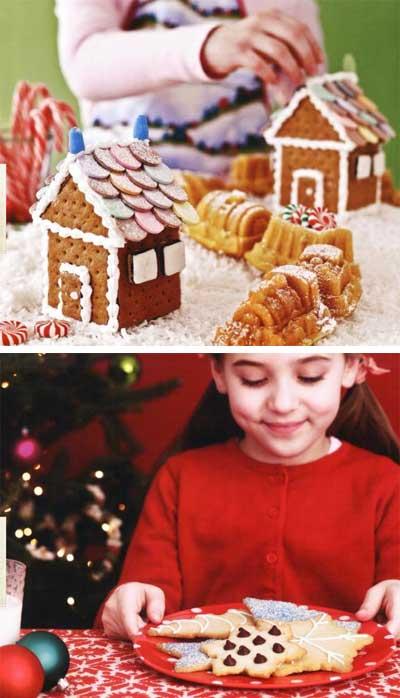 kids-craft-books-holidays