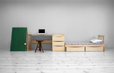 kids-furniture-smart-3