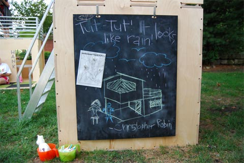 kids-playhouse-prefab