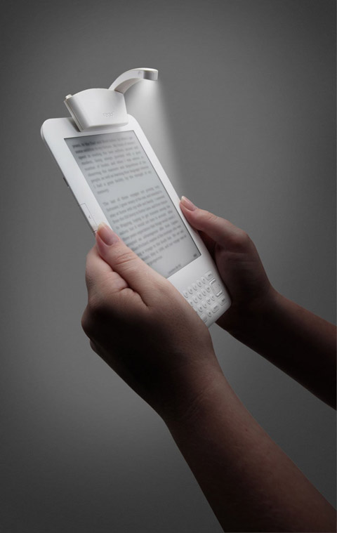 kindle-light-verso