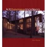 kit-homes-modern