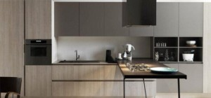 kitchen-design-cesar