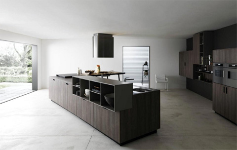 kitchen-design-cesar1