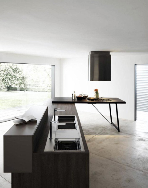 kitchen-design-cesar2