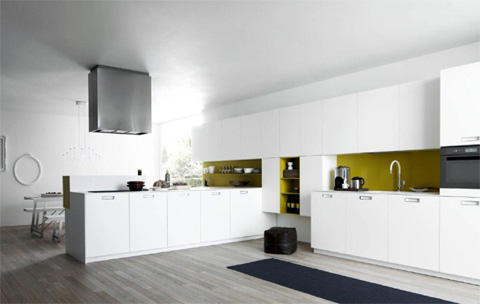 kitchen-design-cesar3