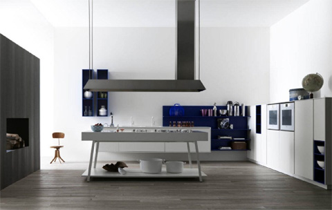 kitchen-design-cesar4