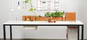 kitchen-design-flow