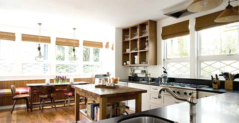 kitchen-design-parnassus