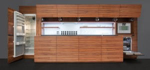 kitchen-design-wall