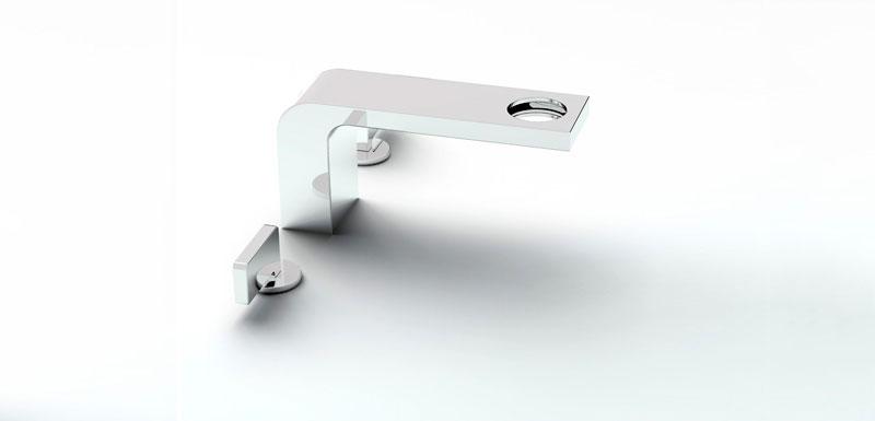 kitchen-gadgets-ring-faucet