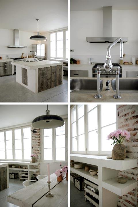 kitchen-loft-renovation-beis-2