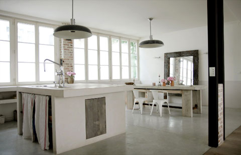 kitchen-loft-renovation-beis