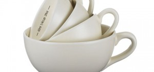 kitchen measuring cups nigella2 300x140 - Measuring cups by Nigella Lawson: BlissHome