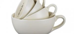 kitchen measuring cups nigella2 300x140 - Measuring cups by Nigella Lawson: BlissHome
