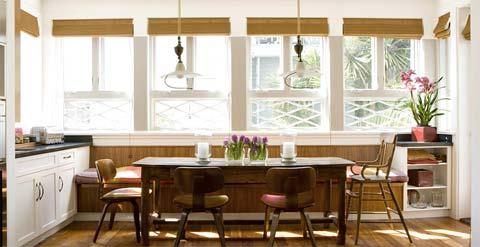 kitchen-nook-parnassus