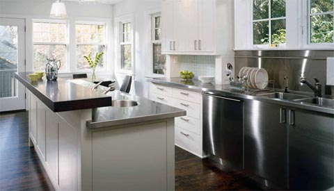 kitchen-remodeling-ideas-02
