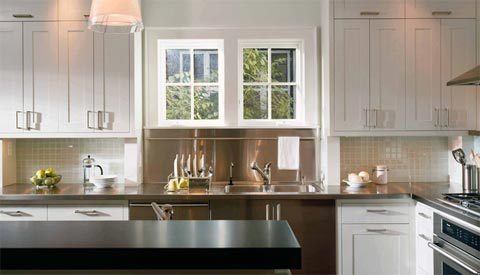 kitchen-remodeling-ideas-03