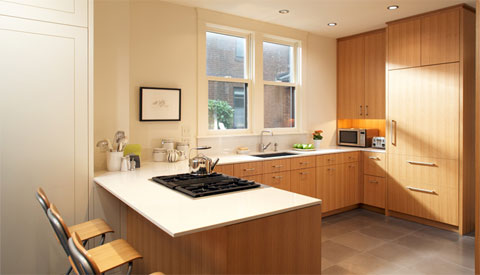 kitchen-remodeling-ideas-05