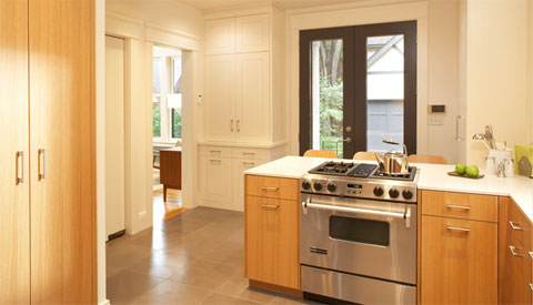 kitchen-remodeling-ideas-06