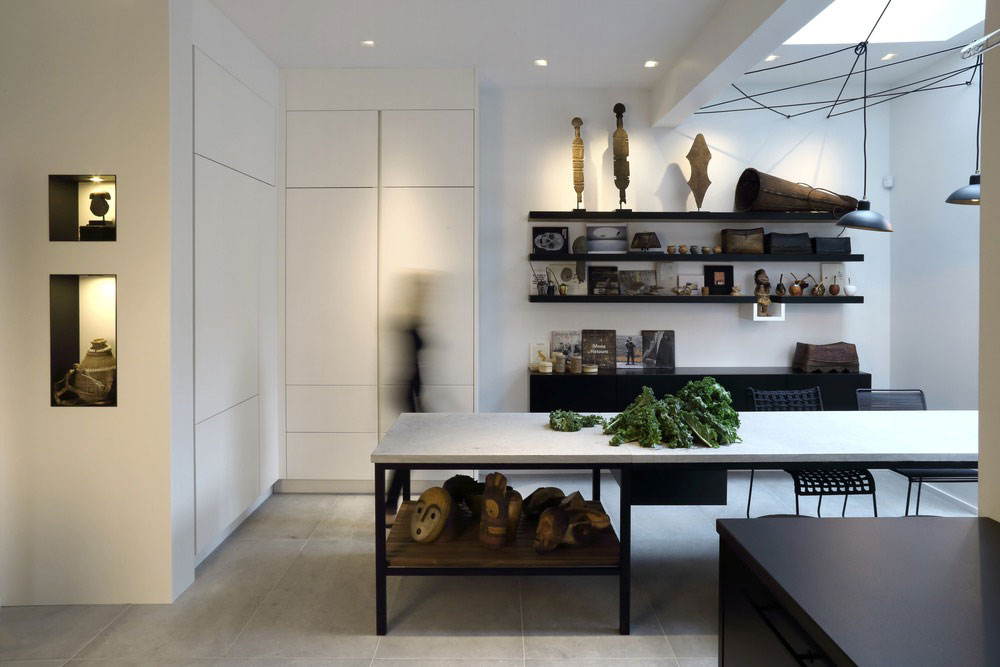 kitchen-renovation-cs1