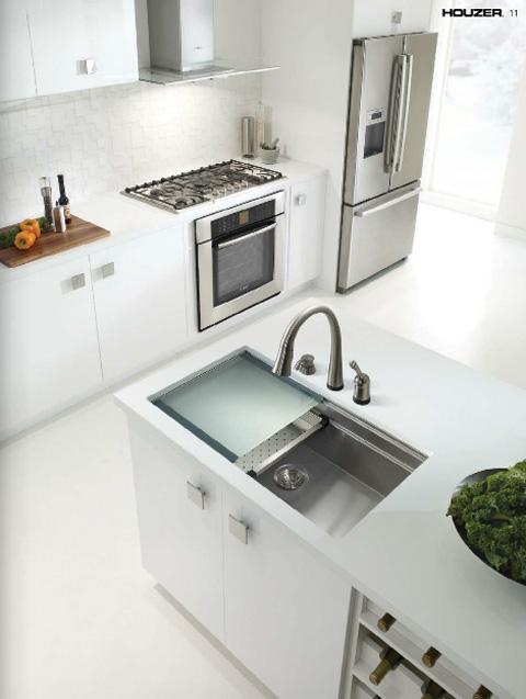 kitchen-sink-novus2