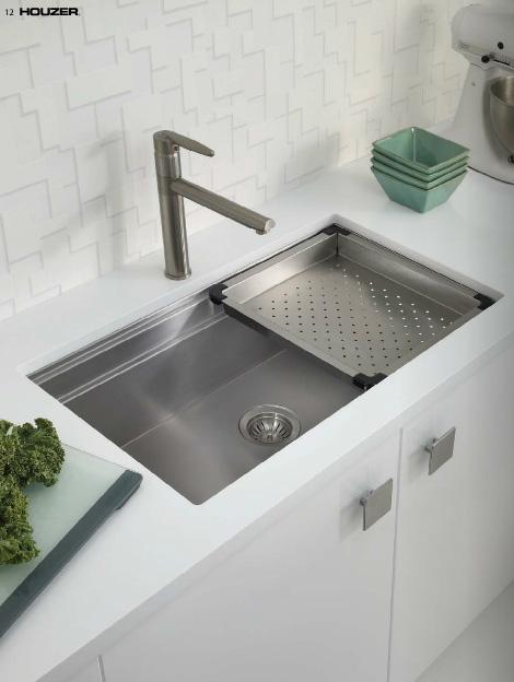 kitchen-sink-novus3