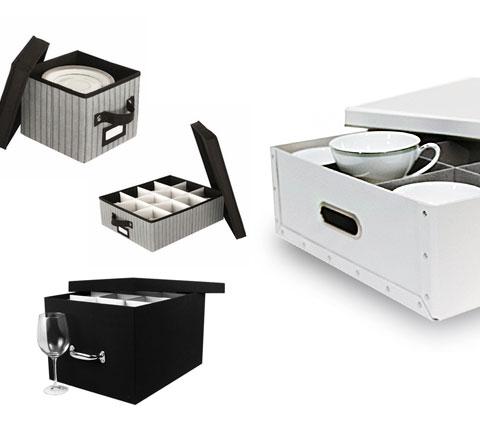 kitchen-storage-chest-rh