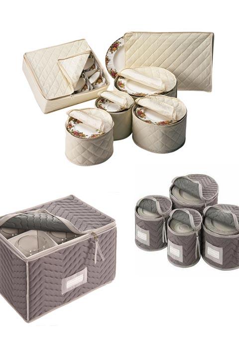 kitchen-storage-chests-rh2