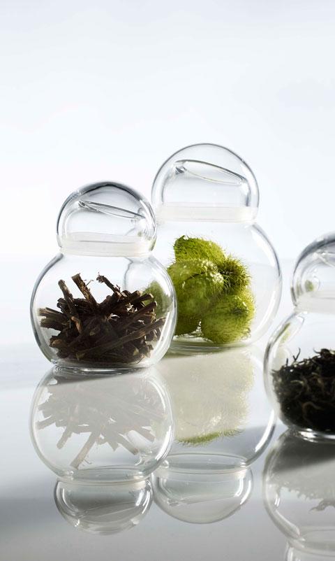 kitchen-storage-jars-arabica