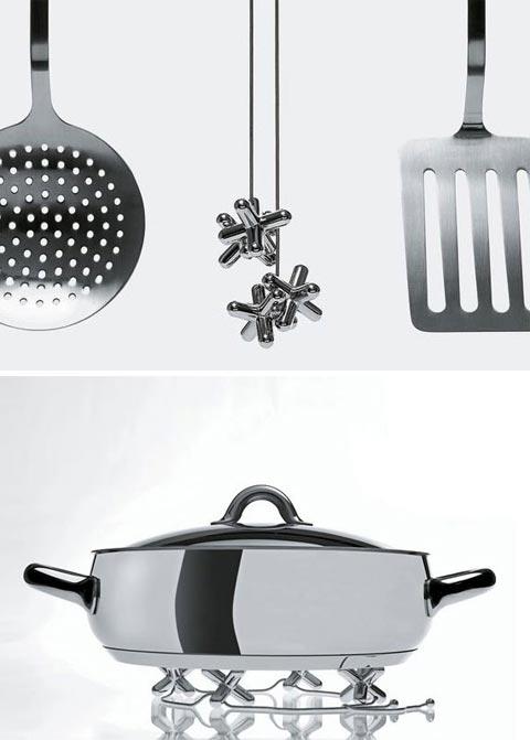 kitchen-trivet-alessi-tripod