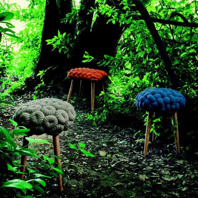 knit-stools-cab